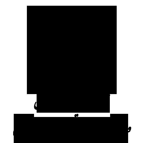 Image Block